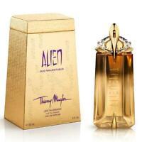 Thierry Mugler Alien Oud Majestueux Edp Eau de Parfum Spray 90ml