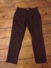 River Island Cotton Regular L28 Jeans for Women