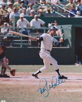 Roy White Autographed Signed 8x10 Photo ( Yankees ) REPRINT