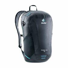 Deuter Speed Lite 16 Unisex Rucksack Hiking - Black One Size