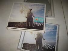 chinese CD peggy xu zhe pei ballon 许哲佩 气球 CD+VCD