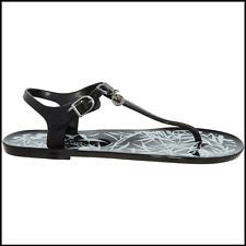 ARMANI Flip-Flops for Women   eBay