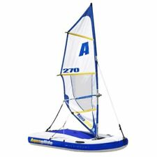Windsurfing Sets