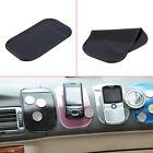 Car Dashboard Sticky Pad Magic Anti-Slip Non-Slip Mat for Phone Slip Mat LD