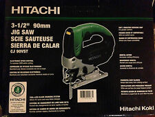 "HITACHI 3-1/2"" 90MM JIG SAW"