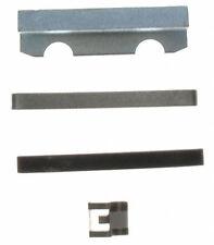 Disc Brake Hardware Kit-Professional Grade Front,Rear Raybestos H5519