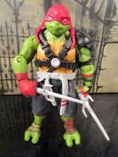 Teenage Mutant Ninja Turtles Tmnt Raphael Out of the Shadows~