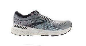 Brooks Mens Adrenaline Gts 21 Jet Stream Running Shoes Size 10 (2223196)