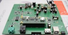 Roberts Blutune100 Replacement Spare Part - Bluetooth Sound I/O Board Repair