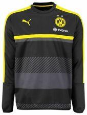 Borussia Dortmund Fußball-Fan-Trikots