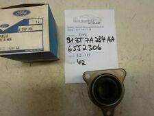 Ford Cougar Mondeo Escort Getriebe Hülse Eingangswelle Retainer Input Shaft NEU