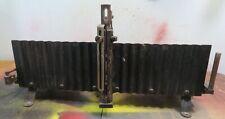 Antique Goodell-Pratt All Steel Mitre Box