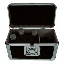 Accu-Case ACF-SW Microphone Case