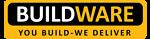 buildwaredirect