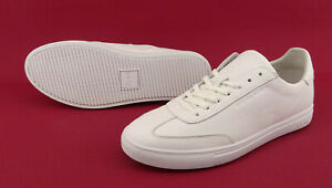 CLAE DEANE UNISEX  Sneaker Low Schuhe Halbschuhe LEDER GR 42