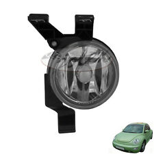 Nebelleuchte Nebellampe Nebelscheinwerfer links VW New Beetle 1C 9C 98-00 NEU