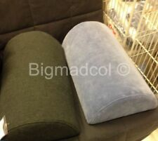 IKEA Decorative Cushion Covers