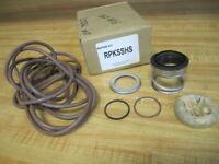 Goulds Water Technology RPKSSHS Pump Repair Kit