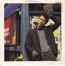 Downtown Train 7 : Tom Waits