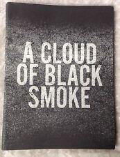 A CLOUD OF BLACK SMOKE Photographs from Turkey 1968-72 Halil Focuskop TURQUIE