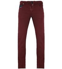HUGO BOSS TAILORED Hose Jeans  T-Lincoln1  W33 L34  *NEU*  SLIM FIT STRETCH