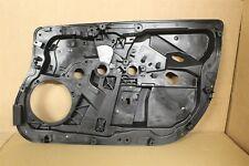 1600344 Door trim New genuine Ford part