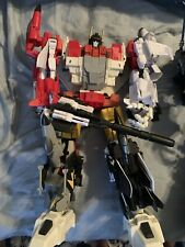 transformers g1 superion jujiang 3 party masterpiece