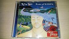 CD: River Of Dreams - Billy Joel