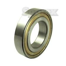 Ford TRACTOR 6610,6810,5610,5000,5700,8200,County 1164,1494,1174 Spigot Bearing