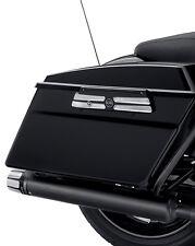 """Harley-Davidson """"BURST-COLLECTION"""" Seitenkoffer-Verschluss *90200821*"""
