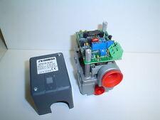 Omega Electropneumatic Converter IP510-X30 NEW