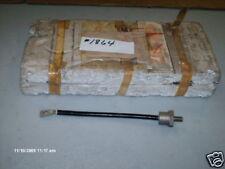 Powerex Diode R5110610-WQ 7748 (NEW)
