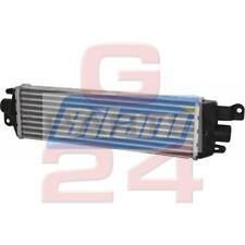 Ladeluftkühler Turbokühler Intercooler Fiat Strada Pick-up 278, 578 1.3D 70kw