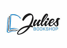 julies.bookshop