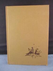 Vtg The Artist's Sketchbook and its Uses Rex Brandt Hardback Art Book