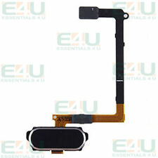 Black Button (s) Mobile Phone Parts for Samsung