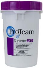 ProTeam Supreme Plus 45 lb Water Enhancer & Softener for Swimming Pools & Spas