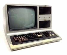 Vintage Computers, Parts & Accessories for sale | eBay