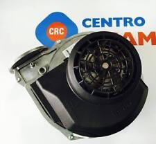 Lüfter RG148/1200 Ersatzteile Kessel Original Baxi Code: CRCJJJ005670580