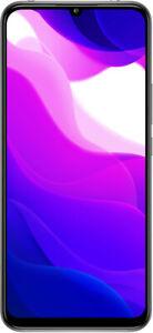 Xiaomi Mi 10 lite Dream Blanc Smartphone 128 GB 5G 48 Mp Quad-Kamera