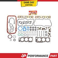 Full Gasket Set for 92-93 Toyota Camry Lexus ES300 3.0L DOHC 3VZFE