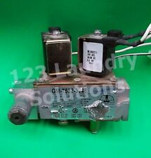 Dryer Gas Valve for Speed Queen Gm-7532-3858 70188601 (Used)