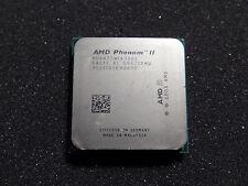 AMD Phenom II b75 hdxb75wfk3dgi casquillo am3 <