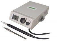 Bonart ART-M3II-30K Ultrasonic Dental Scaler with 2 Inserts Dental Vet Medical