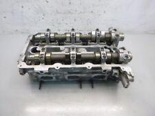Zylinderkopf Jaguar X-Type 3,0 Benzin V6 WB DE287833