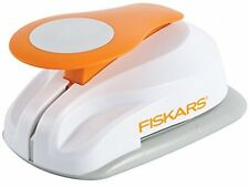Fiskars Medium Circle Lever Punch