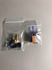 LEGO Marvel Spider-Man Hulk Masked Robber Minifigure 76082 And Gun