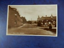 More details for postcard   brechin angus p9 c47