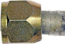 Engine Oil Cooler Hose Assembly Upper Dorman 625-154