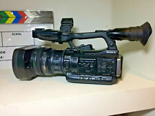 Sony PMW-200 Xd Cam Full HD Camcorder Dealer